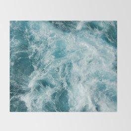 Sea Decke