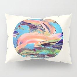 Psychotropic II Pillow Sham