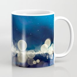 Because Some Things Are Worth Waiting For Coffee Mug