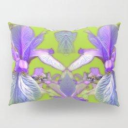 Lilians Pillow Sham