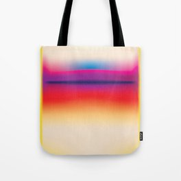 Tall Rothko Tote Bag