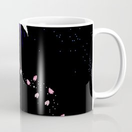 Starlover Coffee Mug