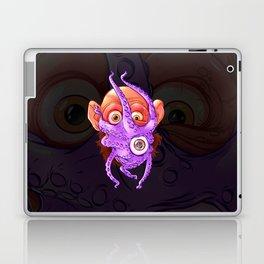 SHTUP Laptop & iPad Skin