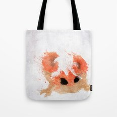 #098 Tote Bag