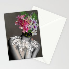 Meryl Stationery Cards