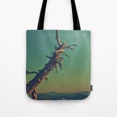 masonry  Tote Bag