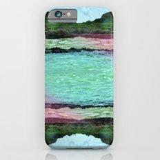 OCEANA Slim Case iPhone 6s