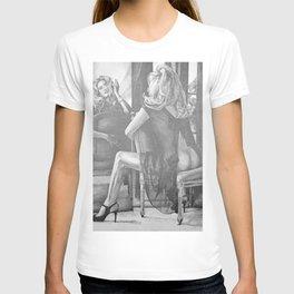 Kate Winslet 2 T-shirt
