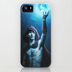 Emrys iPhone (5, 5s) Slim Case