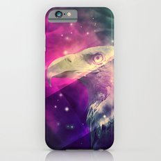 They chose to fly iPhone 6s Slim Case