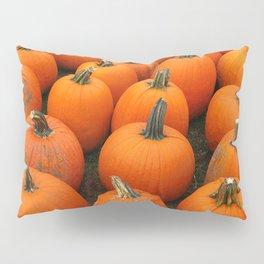 Plenty of Pumpkins! Pillow Sham