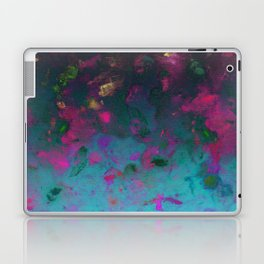 Colour Splash G529 Laptop & iPad Skin