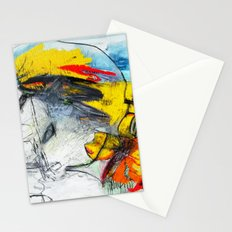 We are One Stationery Cards