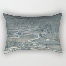 [dg] XO Digs (Reykjavik) Rectangular Pillow