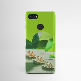 Row Your Boat Android Case