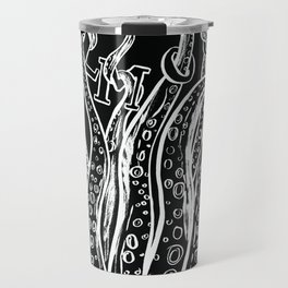 Falmuth Kraken Travel Mug
