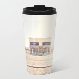 PradaMarfa II Travel Mug