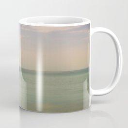 Calming Waters Coffee Mug