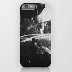 la fontaine de jouvence Slim Case iPhone 6s
