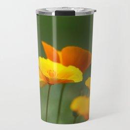 Sunshine Cups Travel Mug