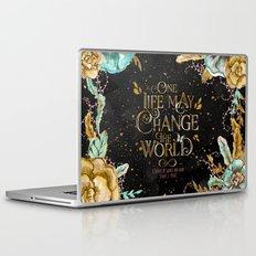 ACOWAR - One Life Laptop & iPad Skin