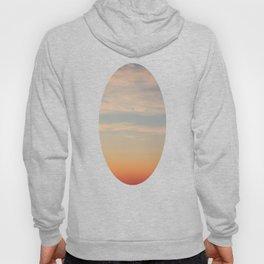 Sunset Sky Hoody