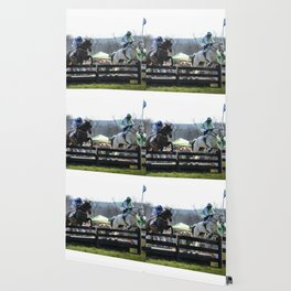 3 wide Wallpaper