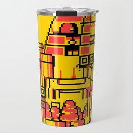 0118 Travel Mug