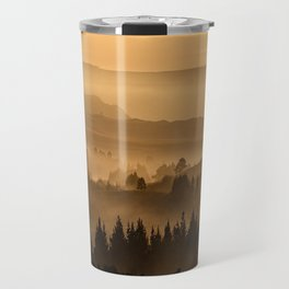Land ESCAPE Travel Mug