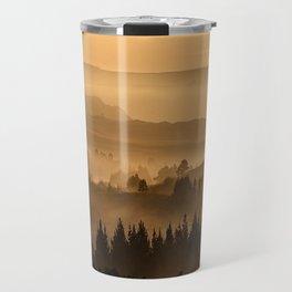 Land ESCAPE Travel Mug