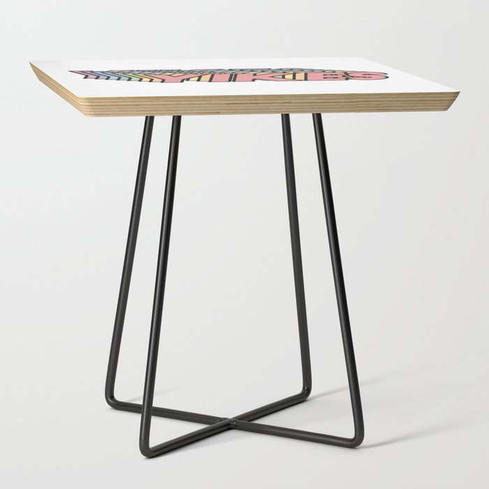 YIKES_Side_Table_by_ALESIA_FISHER__Black__Square