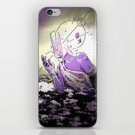 ▩ #RARE# CLOUDS ▩ iPhone Skin