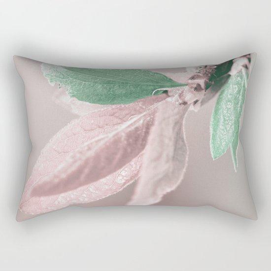 Spring 1 Rectangular Pillow