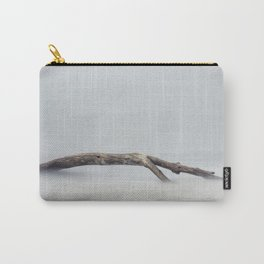 Dreamscapes Carry-All Pouch