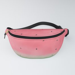 One In A Melon Fanny Pack