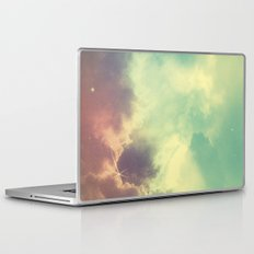 Nebula 3 Laptop & iPad Skin