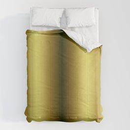 Gold leggings Comforters