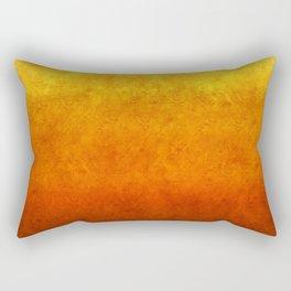 """""""Sabana Dawn Light"""" Rectangular Pillow"""