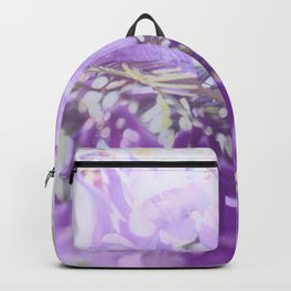 Fading Trumpets Backpack