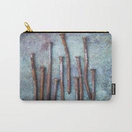 Ten Carry-All Pouch