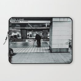 To Alewife Laptop Sleeve