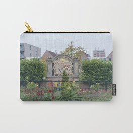 Prinsentuin Groningen Carry-All Pouch