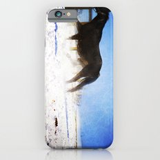 Magical Run iPhone 6s Slim Case