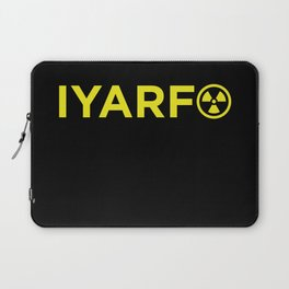 IYARFO MINIMAL Laptop Sleeve