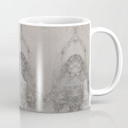 Ent's Daugther Digital Art  Coffee Mug