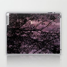 I put a spell on you Laptop & iPad Skin