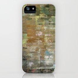 Okonomiyaki iPhone Case