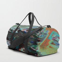 Maenad Duffle Bag