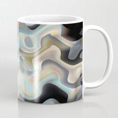 Luminescence Mug