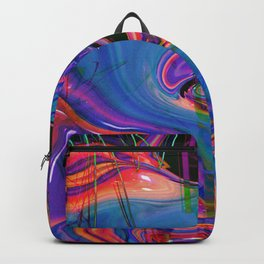try this Backpack